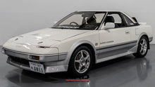 Load image into Gallery viewer, Toyota MR2 AW11 *Sold*
