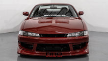 Load image into Gallery viewer, Nissan Silvia S14 Kouki *Sold*