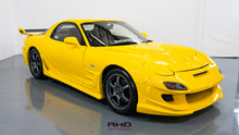 Load image into Gallery viewer, 1992 Mazda RX7 FD3S *Sold*