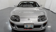 Load image into Gallery viewer, Toyota Supra RZ *Sold*