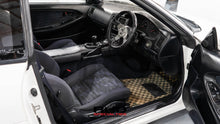 Load image into Gallery viewer, 1995 Toyota MR2 GT-S