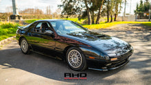 Load image into Gallery viewer, 1990 Mazda RX7 FC Hardtop *Sold*