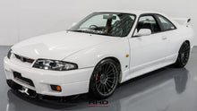 Load image into Gallery viewer, 1995 Nissan Skyline R33 GTR *Sold*