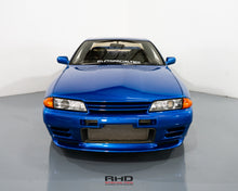 Load image into Gallery viewer, 1992 Nissan Skyline R32 GTR *Sold*