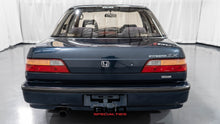 Load image into Gallery viewer, 1992 Honda Integra *Sold*