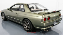 Load image into Gallery viewer, 1992 Nissan Skyline R32 Type M *Sold*