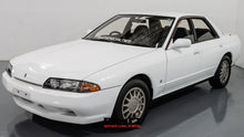 Load image into Gallery viewer, 1989 Nissan Skyline R32 SEDAN *Sold*
