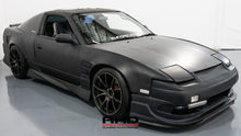 Load image into Gallery viewer, NISSAN 180SX *Sold*