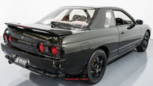 Load image into Gallery viewer, 1990 Nissan Skyline R32 Type-M *Sold*