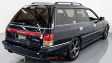 Load image into Gallery viewer, 1990 Subaru Legacy Wagon 2.0T