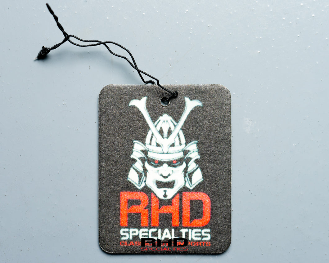 RHD Specialties Air Freshener