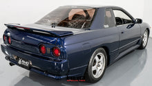 Load image into Gallery viewer, Nissan Skyline R32 *Sold*