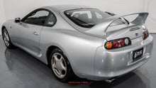 Load image into Gallery viewer, 1993 Toyota Supra SZ *Sold*