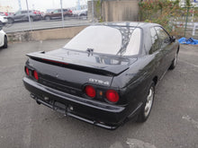Load image into Gallery viewer, Nissan Skyline R32 GTS4 (Landing Late January)