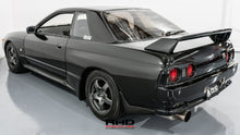 Load image into Gallery viewer, R32 Skyline GTR *Sold*
