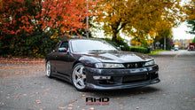 Load image into Gallery viewer, 1993 Nissan Silvia S14 *Sold*