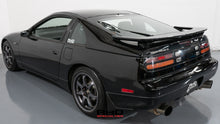 Load image into Gallery viewer, Nissan Z32 300ZX Fairlady Z *Sold*
