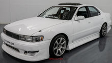 Load image into Gallery viewer, 1995 Toyota Cresta *Sold*