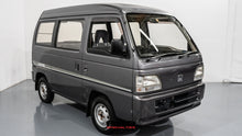 Load image into Gallery viewer, 1994 Honda Acty Van