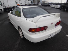 Load image into Gallery viewer, Honda DB8 Type R (Landing April)