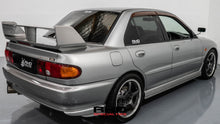 Load image into Gallery viewer, Mitsubishi EVO III *Sold*