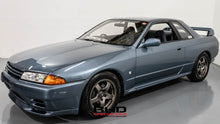 Load image into Gallery viewer, Nissan Skyline R32 GTR *Sold*