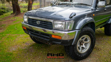 Load image into Gallery viewer, 1992 Toyota Hilux Surf