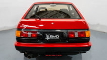 Load image into Gallery viewer, Toyota Levin 86 *Sold*