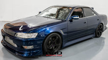 Load image into Gallery viewer, 1993 Toyota Mark II Tourer V (JZX90) *Sold*