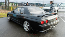 Load image into Gallery viewer, Nissan Skyline R32 (In Process)