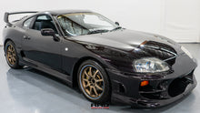 Load image into Gallery viewer, 1994 Nissan Skyline GTS25T