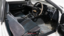Load image into Gallery viewer, 1992 Nissan Skyline R32 GTST Type M *Reserved*