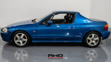 Load image into Gallery viewer, Honda Del Sol SIR TransTop *Sold*