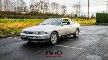 Load image into Gallery viewer, 1994 Nissan Skyline R33 GTS25T Type M