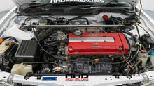 Load image into Gallery viewer, 1995 Honda Integra Type R DB8 *Sold*