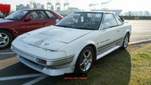 Load image into Gallery viewer, Toyota MR2 AW11 (In Process) *Reserved*