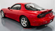 Load image into Gallery viewer, Mazda RX-7 *Sold*