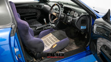 Load image into Gallery viewer, Nissan S14 Kouki *Sold*