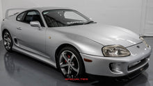 Load image into Gallery viewer, 1995 Toyota Supra SZR *Reserved*