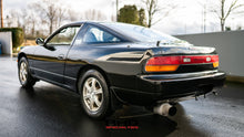 Load image into Gallery viewer, 1994 Nissan 180SX *Sold*