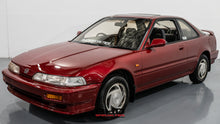 Load image into Gallery viewer, 1991 Honda Integra XSI