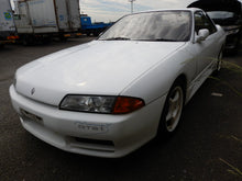 Load image into Gallery viewer, Nissan Skyline R32 Type M (Arriving November)
