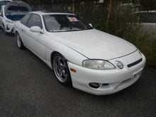 Load image into Gallery viewer, Toyota Soarer (Arriving August)