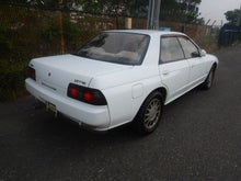 Load image into Gallery viewer, Nissan Skyline GTS (In Process)