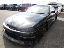 Load image into Gallery viewer, Nissan S14 Kouki (In Process)*Reserved*