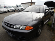 Load image into Gallery viewer, Nissan Skyline R32 GTR Nismo Edition #317 of 500 (Landing April) *Reserved*