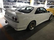 Load image into Gallery viewer, Nissan Skyline R33 GTS25T Type M (Landing May)*Reserved*