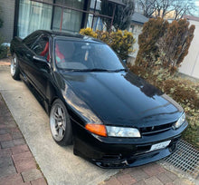 Load image into Gallery viewer, Nissan Skyline R32 GTST (Landing Feb)
