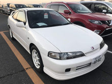 Load image into Gallery viewer, Honda Integra Type R DC2 (Landing February)