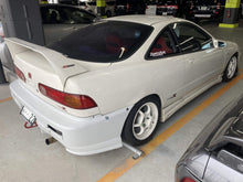 Load image into Gallery viewer, Honda Integra Type R DC2 (Landing February) *Reserved*
